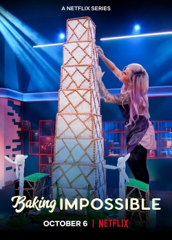 watch-Baking Impossible