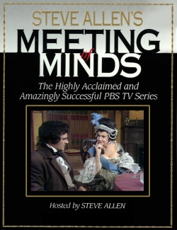 watch-Meeting of Minds