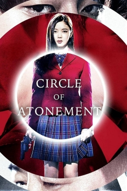 watch-Circle of Atonement