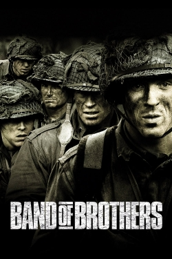 watch-Band of Brothers