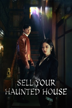 watch-Sell Your Haunted House
