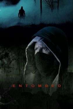 watch-Entombed