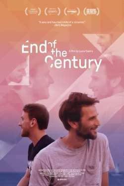 watch-End of the Century