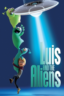 watch-Luis and the Aliens