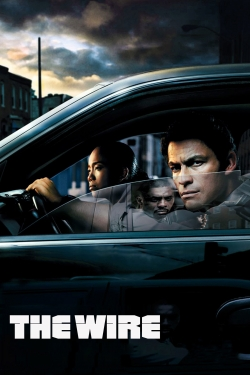 watch-The Wire