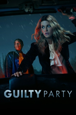 watch-Guilty Party