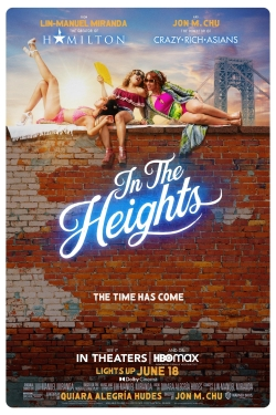 watch-In The Heights
