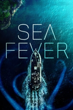 watch-Sea Fever