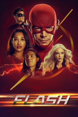 watch-The Flash