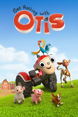 watch-Get Rolling With Otis