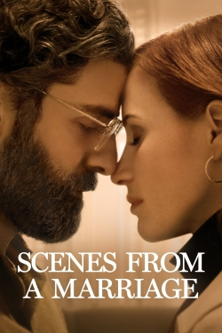 watch-Scenes from a Marriage