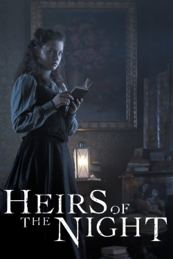 watch-Heirs of the Night