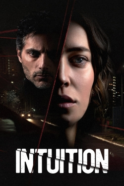 watch-Intuition
