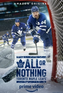 watch-All or Nothing: Toronto Maple Leafs