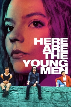 watch-Here Are the Young Men