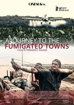 watch-A Journey to the Fumigated Towns