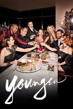 watch-Younger