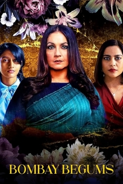 watch-Bombay Begums