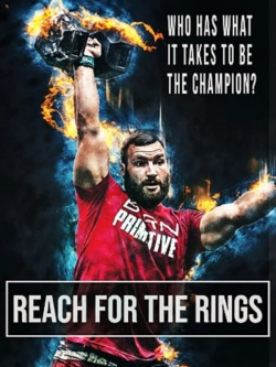 watch-Reach for the Rings