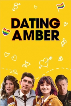 watch-Dating Amber