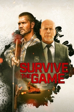 watch-Survive the Game