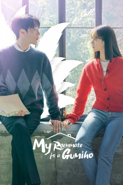 watch-My Roommate Is a Gumiho