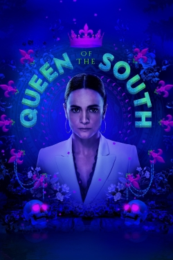 watch-Queen of the South