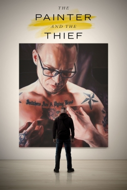 watch-The Painter and the Thief