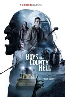 watch-Boys from County Hell