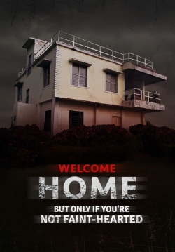 watch-Welcome Home