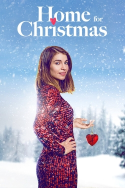 watch-Home for Christmas