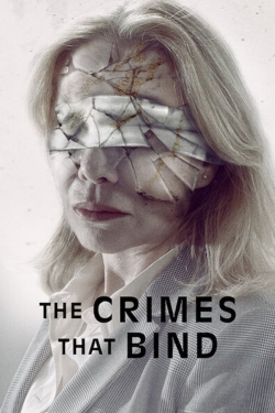 watch-The Crimes That Bind