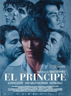 watch-The Prince
