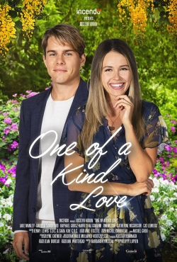watch-One of a Kind Love