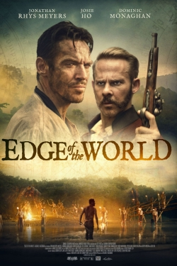 watch-Edge of the World
