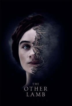 watch-The Other Lamb