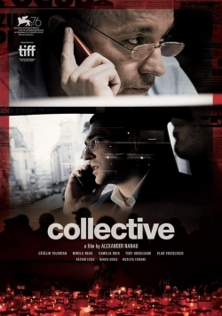 watch-Collective